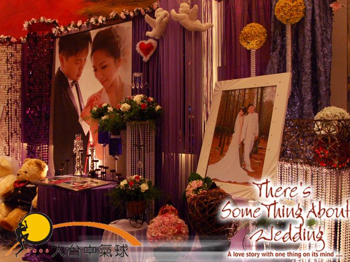 qq餐厅婚礼装饰_台中 清水成都餐厅 婚礼布置